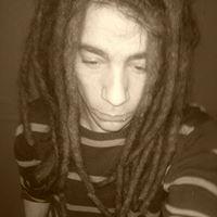 Profile picture of Gilles Richarth